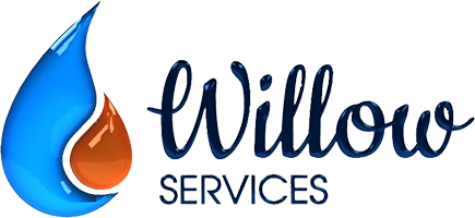 Willow Plumbing & Heating Peterborough